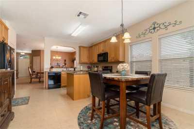 Off Market   15226 Bartlett Landing Drive Cypress, Texas 77429 10