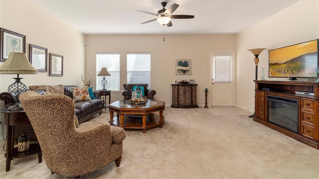 Off Market   15226 Bartlett Landing Drive Cypress, Texas 77429 11
