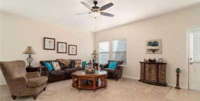 Off Market   15226 Bartlett Landing Drive Cypress, Texas 77429 12