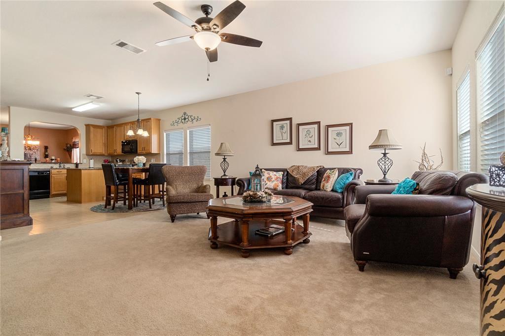 Off Market   15226 Bartlett Landing Drive Cypress, Texas 77429 13