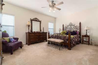 Off Market   15226 Bartlett Landing Drive Cypress, Texas 77429 14