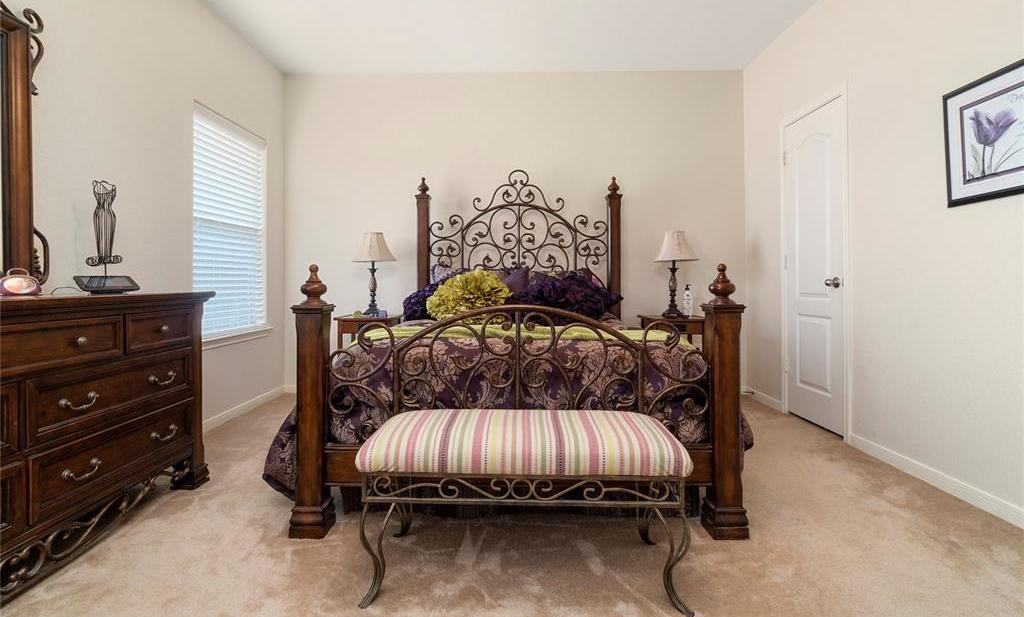 Off Market   15226 Bartlett Landing Drive Cypress, Texas 77429 15