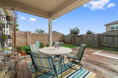Off Market   15226 Bartlett Landing Drive Cypress, Texas 77429 18