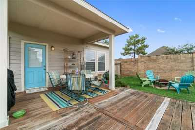 Off Market   15226 Bartlett Landing Drive Cypress, Texas 77429 19