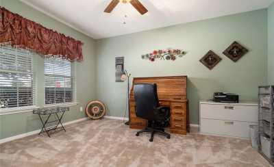 Off Market   15226 Bartlett Landing Drive Cypress, Texas 77429 2