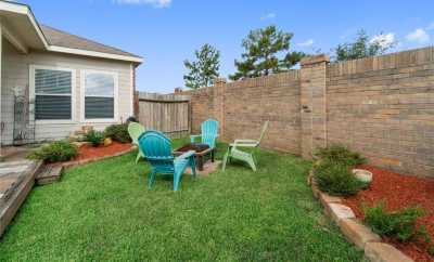 Off Market   15226 Bartlett Landing Drive Cypress, Texas 77429 20