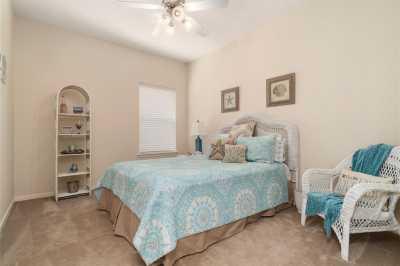 Off Market   15226 Bartlett Landing Drive Cypress, Texas 77429 5