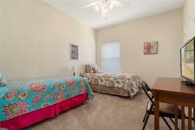 Off Market   15226 Bartlett Landing Drive Cypress, Texas 77429 6