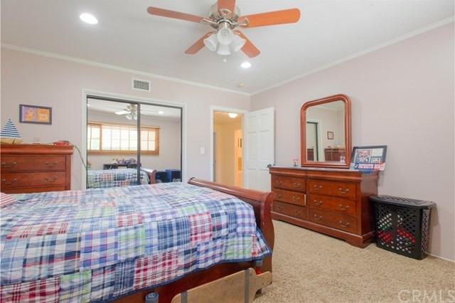 Off Market | 127 Catherine Park Drive Glendora, CA 91741 26