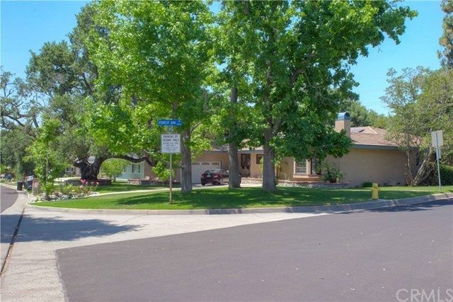 Off Market | 127 Catherine Park Drive Glendora, CA 91741 2