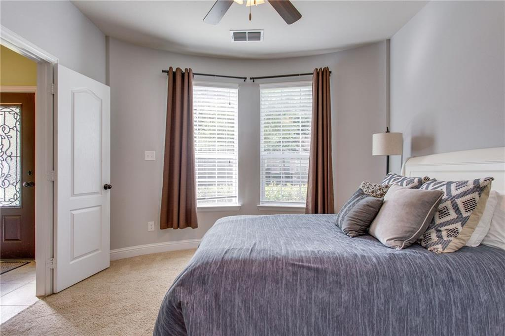 Homes for sale in Lewisville Texas | 2500 Rockbrook Drive #6A-79 Lewisville, Texas 75067 23