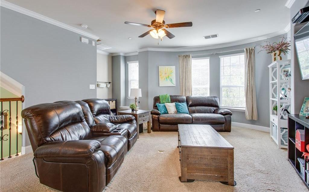 Homes for sale in Lewisville Texas | 2500 Rockbrook Drive #6A-79 Lewisville, Texas 75067 6