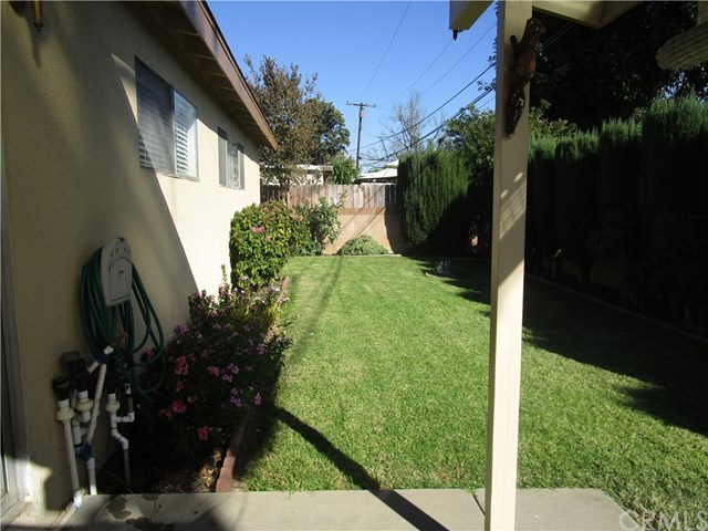 Closed | 4945 Independence Street Chino, CA 91710 6