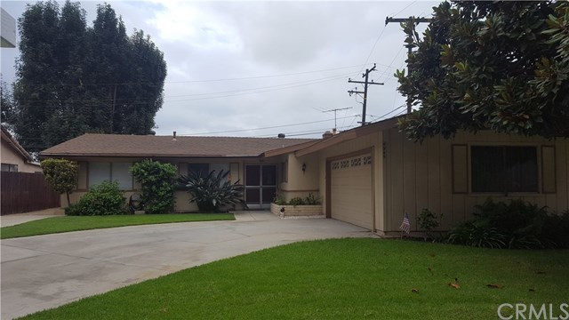 Closed | 4945 Independence Street Chino, CA 91710 1