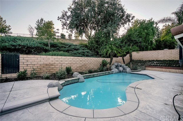 Closed | 3199 Oakcreek Road Chino Hills, CA 91709 37