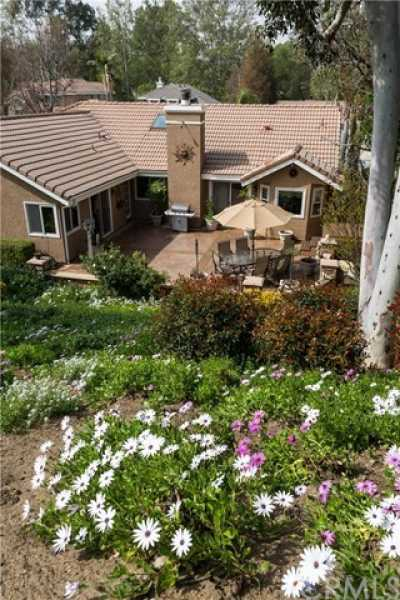 Closed   15213 Green Valley Drive Chino Hills, CA 91709 1
