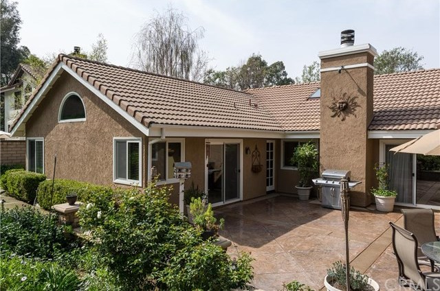 Closed | 15213 Green Valley Drive Chino Hills, CA 91709 2