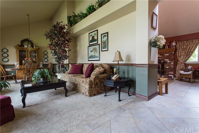 Closed | 15213 Green Valley Drive Chino Hills, CA 91709 9