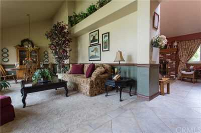 Closed   15213 Green Valley Drive Chino Hills, CA 91709 9