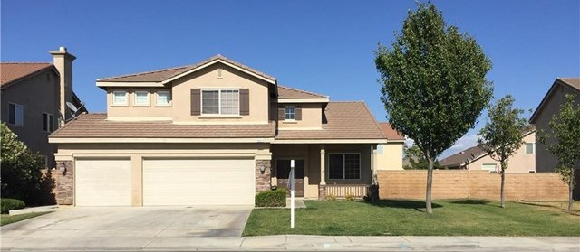 Closed | 6892 Armour Circle Eastvale, CA 92880 0