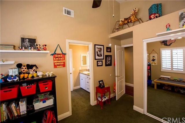 Closed | 12626 Lewis Avenue Chino, CA 91710 16