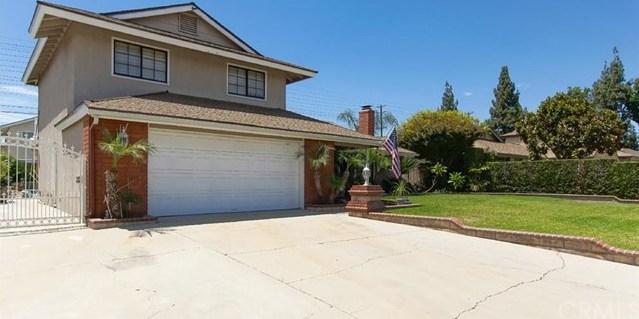 Closed | 12440 Sycamore Avenue Chino, CA 91710 1