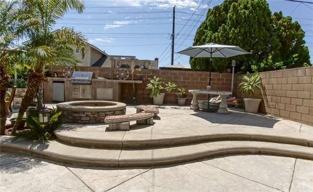 Closed | 12440 Sycamore Avenue Chino, CA 91710 40