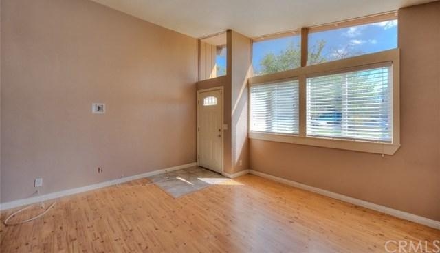 Closed | 937 Alta Loma Drive Corona, CA 92882 3