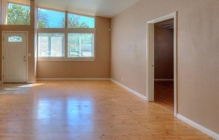 Closed | 937 Alta Loma Drive Corona, CA 92882 4