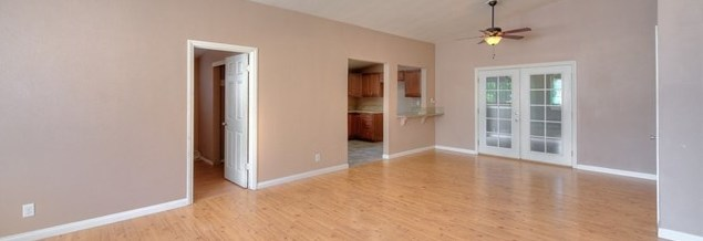 Closed | 937 Alta Loma Drive Corona, CA 92882 5