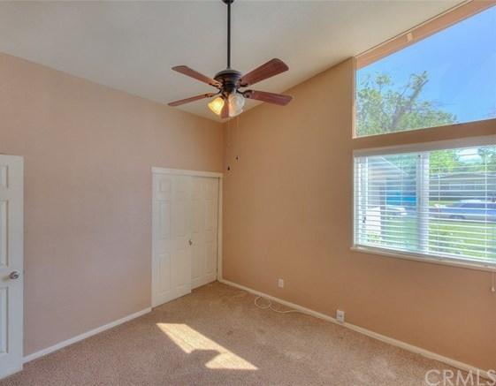 Closed | 937 Alta Loma Drive Corona, CA 92882 14