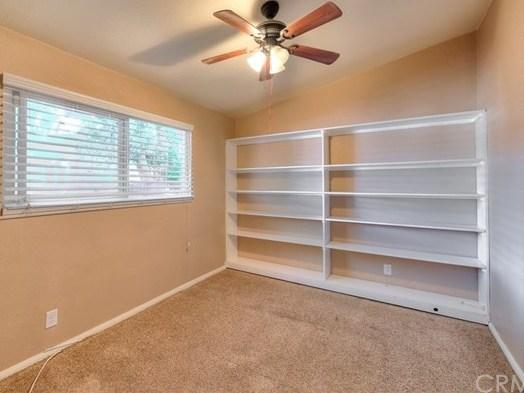 Closed | 937 Alta Loma Drive Corona, CA 92882 18