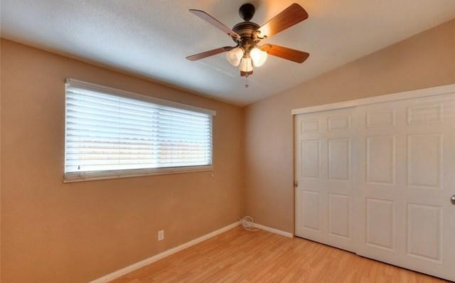 Closed | 937 Alta Loma Drive Corona, CA 92882 20