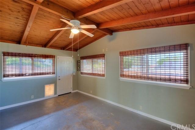 Closed | 937 Alta Loma Drive Corona, CA 92882 22
