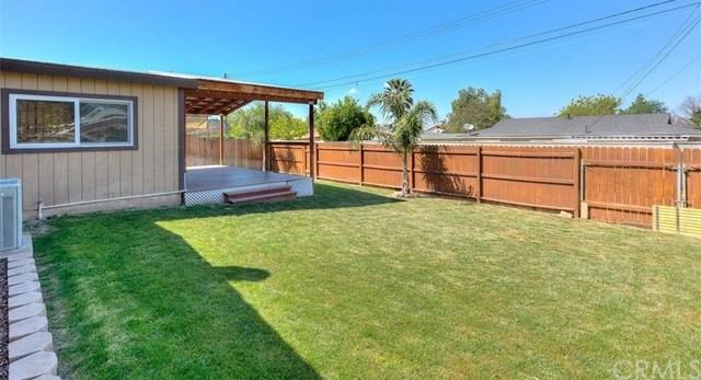 Closed | 937 Alta Loma Drive Corona, CA 92882 24
