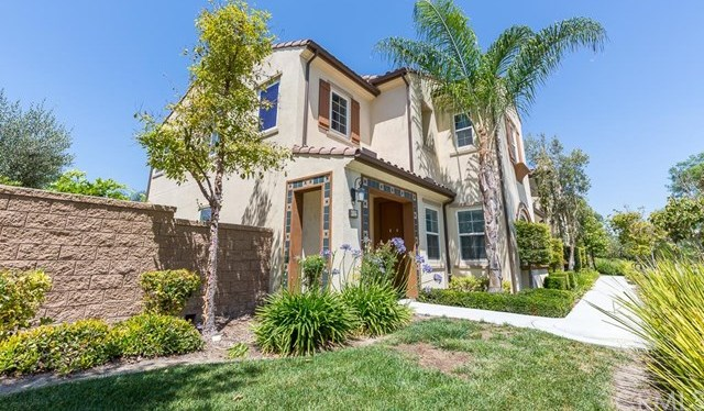 Closed | 6522 Eucalyptus Avenue Chino, CA 91710 0