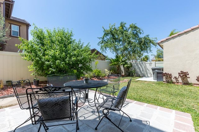 Closed | 6522 Eucalyptus Avenue Chino, CA 91710 18