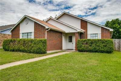 Sold Property | 411 Sims Drive 1