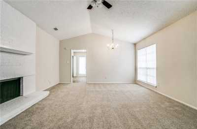 Sold Property | 411 Sims Drive 10