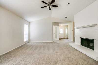 Sold Property | 411 Sims Drive 11