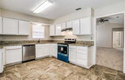 Sold Property | 411 Sims Drive 12
