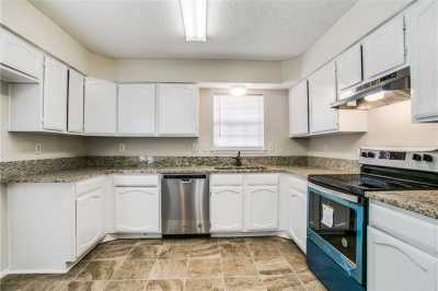 Sold Property | 411 Sims Drive 13
