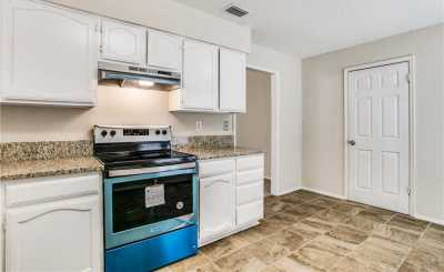 Sold Property | 411 Sims Drive 14