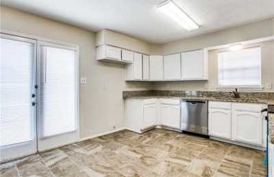 Sold Property | 411 Sims Drive 16