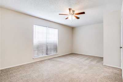 Sold Property | 411 Sims Drive 17