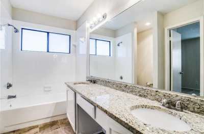 Sold Property | 411 Sims Drive 18