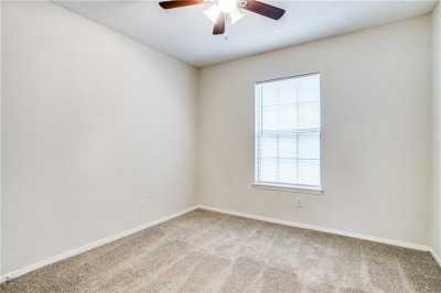 Sold Property | 411 Sims Drive 19