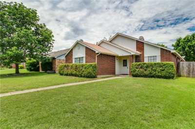 Sold Property | 411 Sims Drive 2