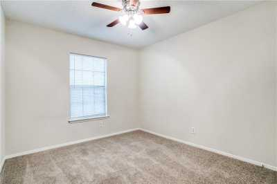 Sold Property | 411 Sims Drive 20