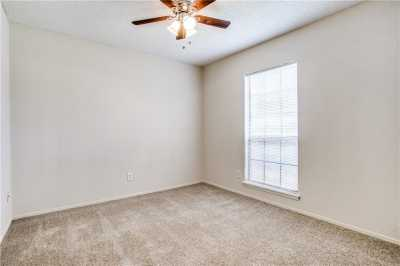 Sold Property | 411 Sims Drive 22